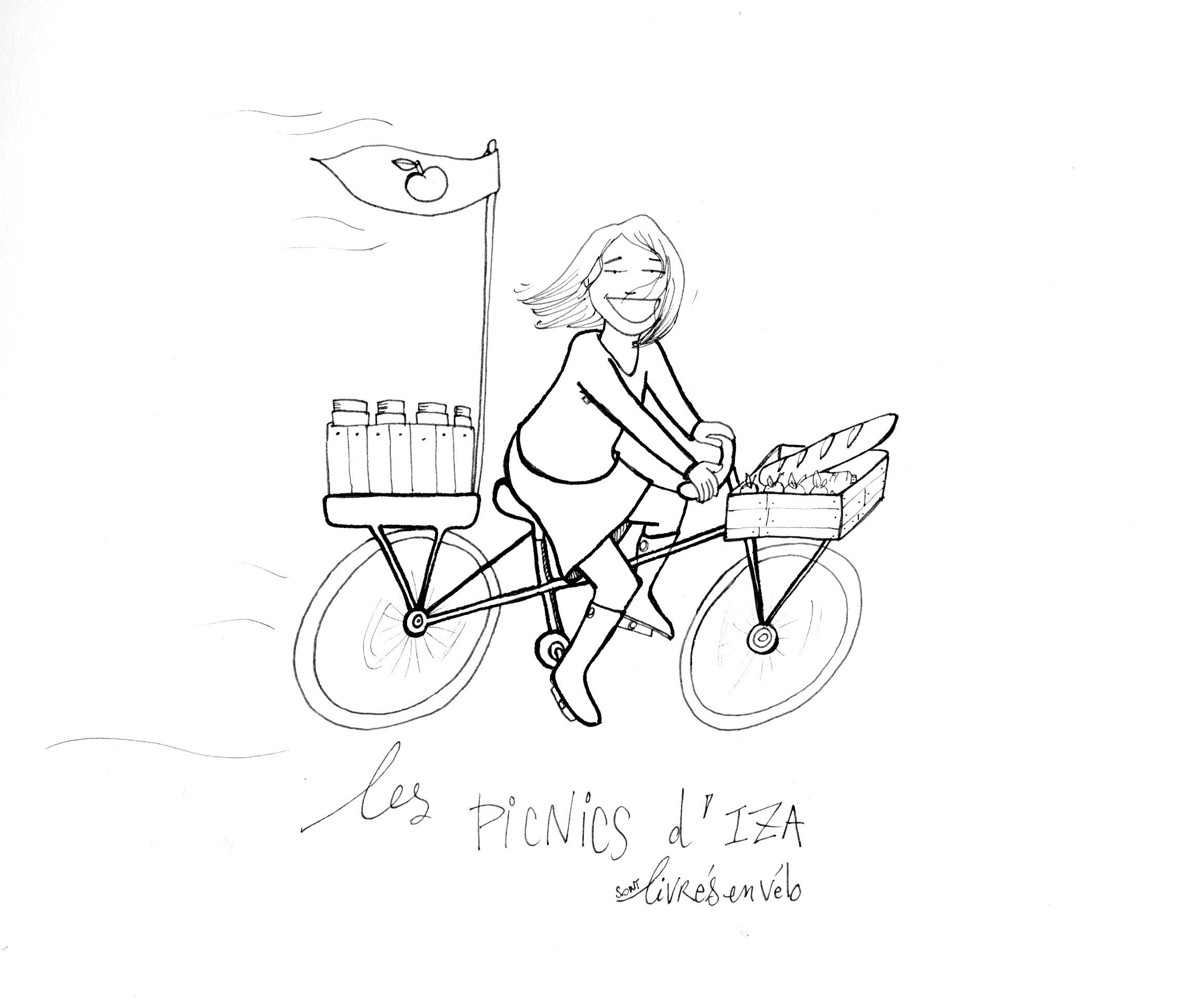 illustratrice p u00e9dagogique
