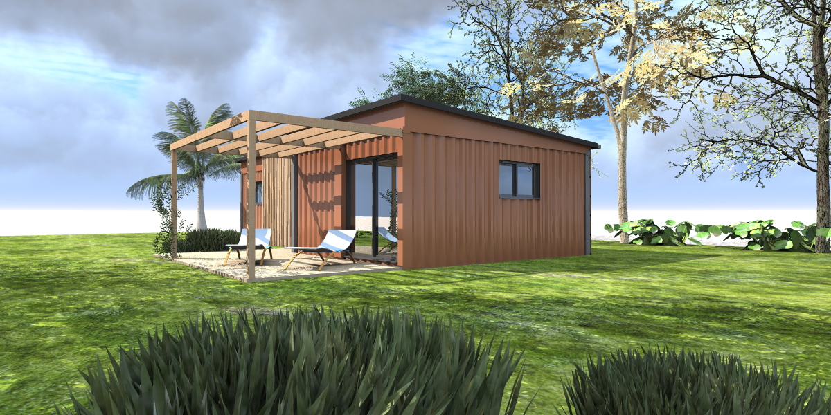 dessine moi une maison dessinatrice en b timent cae 29. Black Bedroom Furniture Sets. Home Design Ideas