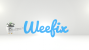 Weefix Introduction